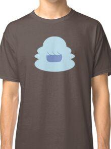 Cute Sapphire Classic T-Shirt
