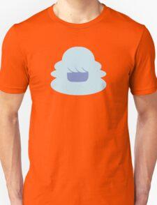 Cute Sapphire Unisex T-Shirt