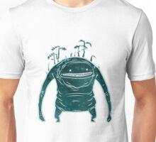 Mossless Goobue Unisex T-Shirt