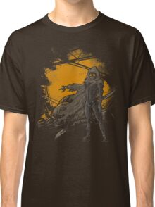 Spice Harvester Classic T-Shirt