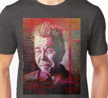 John Prine Unisex T-Shirt