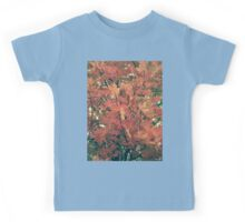 Autumn in Minnesota  If you like, please purchase an item, thanks Kids Tee