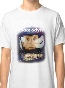 2001 A Space Odyssey shirt! Classic T-Shirt