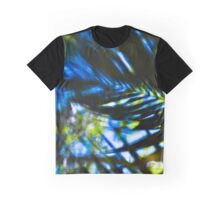 Passing through Graphic T-Shirt