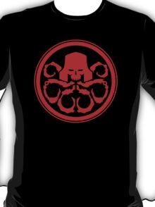 Hail Megs T-Shirt