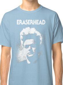 Eraserhead Shirt! Classic T-Shirt