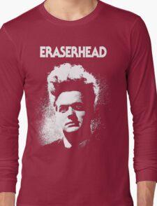 Eraserhead Shirt! Long Sleeve T-Shirt