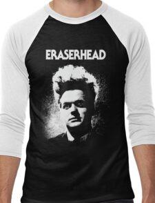 Eraserhead Shirt! Men's Baseball ¾ T-Shirt