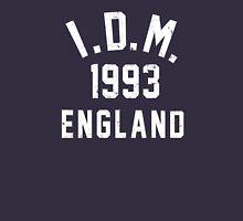 I.D.M. Unisex T-Shirt