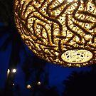Glow. by godtomanydevils