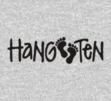 Hang Ten Kids Tee