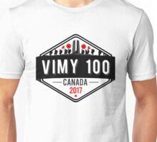 SDCI Vimy Ridge Trip 2017 Unisex T-Shirt