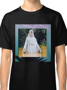 KYS X Classic T-Shirt