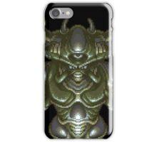 World Revolution iPhone Case/Skin