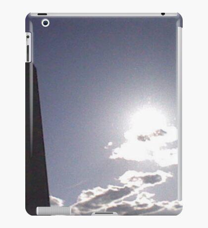 Washington monument   iPad Case/Skin