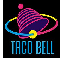 Taco Bell 2032 Photographic Print