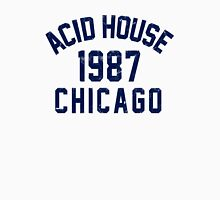 Acid House Men's Baseball ¾ T-Shirt