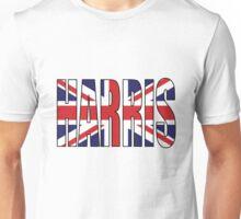 Harris (UK) Unisex T-Shirt