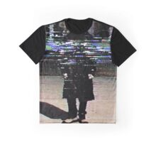 SESH bones teenwitch Graphic T-Shirt