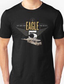 Eagle 5 Unisex T-Shirt