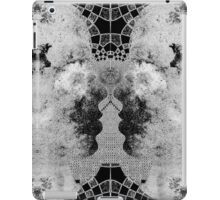 This is Not a Wine Glass 3. iPad Case/Skin