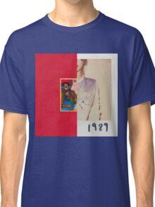 Unity Love Classic T-Shirt