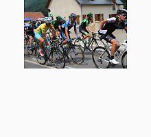 Tour de France 2014 - Stage 18 Unisex T-Shirt