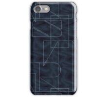 Superior Tetris iPhone Case/Skin