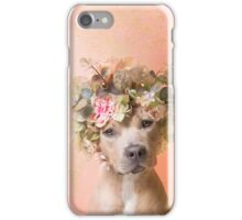 Flower Power, Journey iPhone Case/Skin
