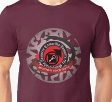 Tremere Unisex T-Shirt