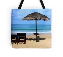 Relax - Thailand Tote Bag