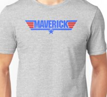 top gun maverick Unisex T-Shirt