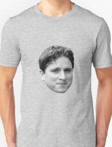 Kappa Face Unisex T-Shirt