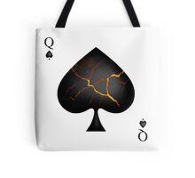 Spade Quin Tote Bag