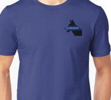 K-9 Lives Matter Unisex T-Shirt