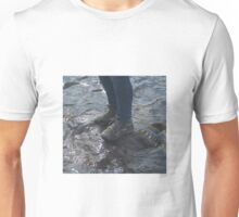 Marooned! Unisex T-Shirt