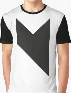 Music on  Graphic T-Shirt