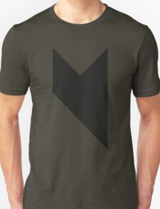 Music on  Unisex T-Shirt