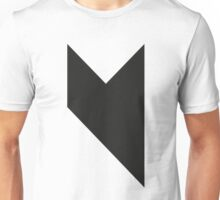 Music on  Unisex T-Shirt