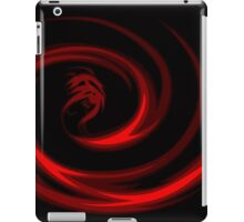 Earthbound Giygas iPad Case/Skin