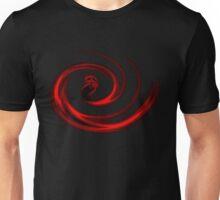 Earthbound Giygas Unisex T-Shirt