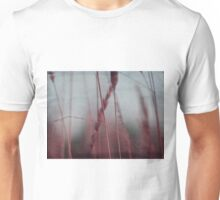 Summer Grass 2016 10 Unisex T-Shirt