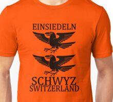 Einsiedeln Unisex T-Shirt