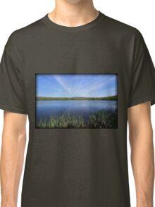 Minsi Lake May Classic T-Shirt