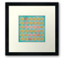 Ariadne Framed Print