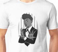 Q.U.E.E.N. Unisex T-Shirt