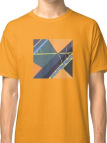 The Joy of Design XXII Classic T-Shirt