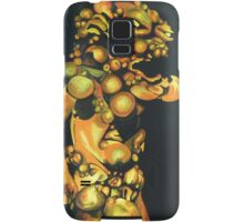Gabble Ratchett Samsung Galaxy Case/Skin