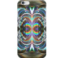 Forge of Light iPhone Case/Skin