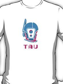 Trippy Tau! T-Shirt